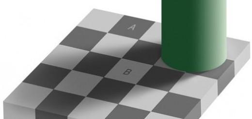 illusione-ottica-scacchiera
