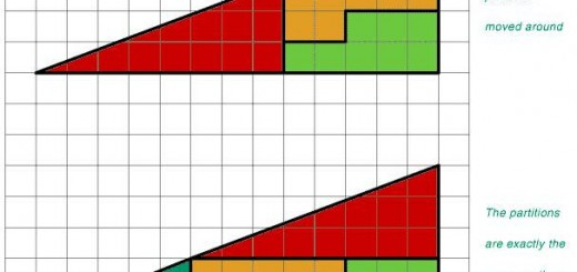 illusione-ottica-triangoli