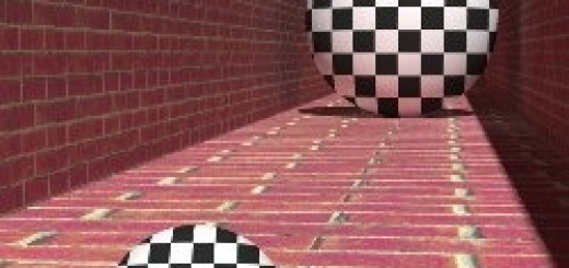 illusione-ottica-sfera