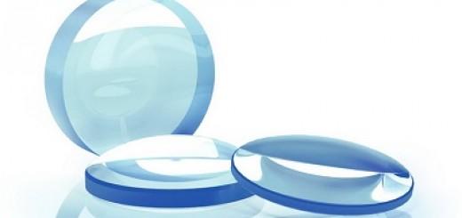 lenti asferiche vs lenti sferiche