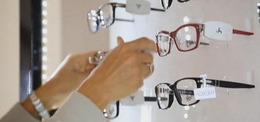 Occhiale da vista: scegliere la montatura