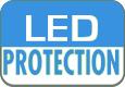 Occhiale con Lenti Protezione luce blu Computer