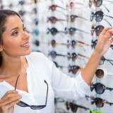 Occhiali da sole: scegliere in sicurezza