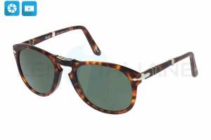 Occhiale da sole Persol PO714-24