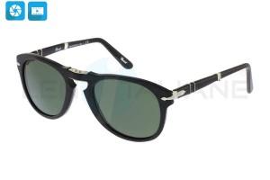 Occhiale da sole Persol PO714-95