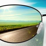 Lenti da Sole Polarizzate: una visione più nitida e rilassante