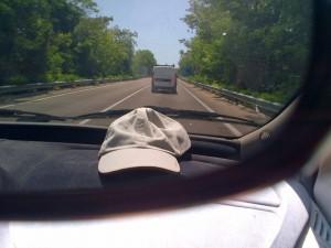 Lenti Poalrizzate: la strada senza utilizzare un filtro