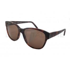 Montatura per occhiale da sole Lenti Italiane 1404 06