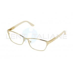 Montatura per occhiale da vista VBM060-0R13