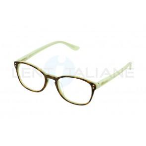 Montatura per occhiale da vista VBM609T-01GL