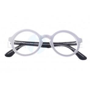 Montatura per occhiale da vista Lenti Italiane1005: chiuso