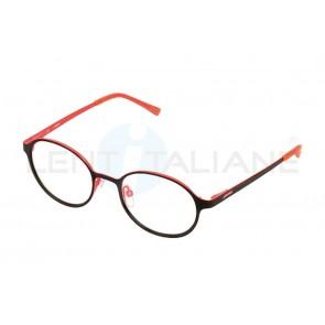 Montatura per occhiale da vista VS4873 0Q46