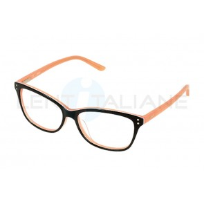 Montatura per occhiale da vista  VS6519 0U75