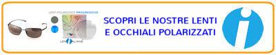 Lenti Italiane | Produzione e vendita lenti da vista e da sole polarizzate online