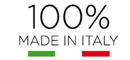 Lenti prodotte interamente in Italia