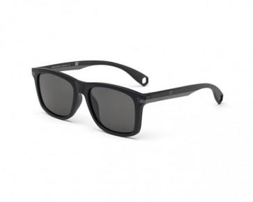 Occhiale CR7 MPV001.009 Lenti Nere