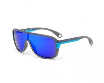 Occhiale CR7 MPV003.071 Lenti Blu