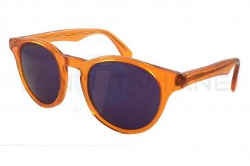 Montatura per occhiale da vista Lenti Italiane1010