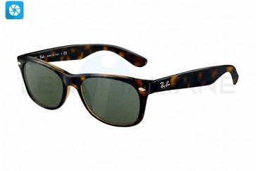 0e3bbadd74 Montatura per occhiale da sole RAYBAN RB2132-902 WAYFARER