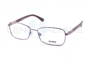 Montatura per occhiale da vista 8770 C856