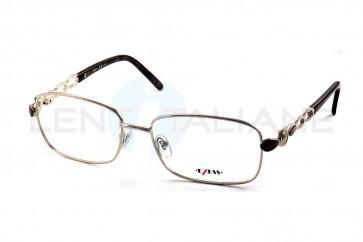 Montatura per occhiale da vista 8778 D061
