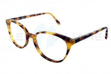 Montatura per occhiale da vista Lenti Italiane1001