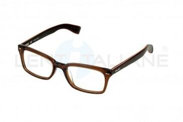 Montatura per occhiale da vista V1912 09GW