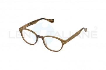 Montatura per occhiale da vista V1917 OANC
