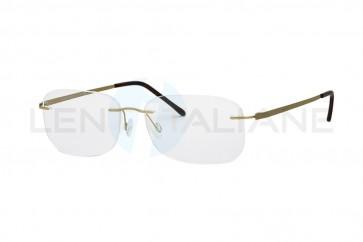 Occhiale da vista Richard Parker TTGV05 col 01 ORO