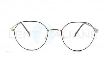 Occhiale Titanio DC3035 col C1