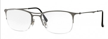 Montatura per occhiale da vista RAYBAN RX8715-1159