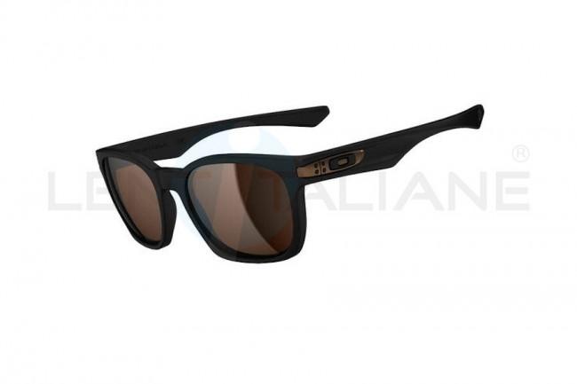oakley occhiali da sole graduati