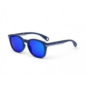 Occhiale CR7 MPV002.021 Lenti Specchiate (profilo)