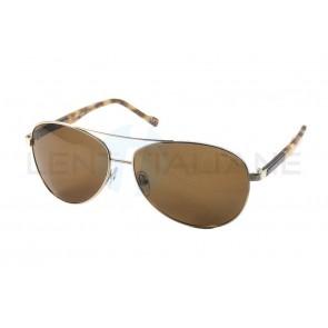 Montatura per occhiale da sole 9674 D168LT