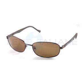 Montatura per occhiale da sole 9681 D125LT