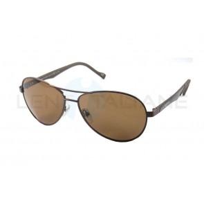 Montatura per occhiale da sole 9683 D125LT