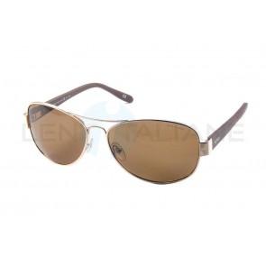 Montatura per occhiale da sole 9727 D528LT