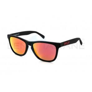 Montatura per occhiale da sole 2043 02 frontale