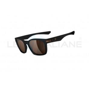 Montatura per occhiale da sole 9175 06