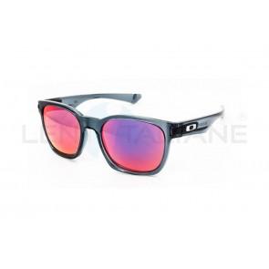 Montatura per occhiale da sole 9175 21
