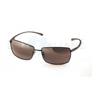 Occhiale polarizzato Polygon PR503S/01