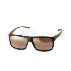 Occhiale polarizzato Polygon PR503S/02