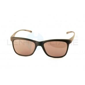 Occhiale polarizzato Polygon PR505S/01