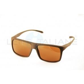 Occhiale polarizzato Polygon PR505S/02