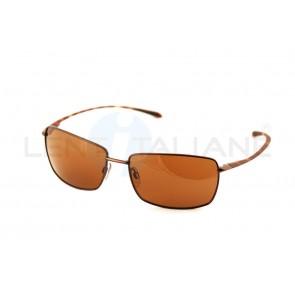 Occhiale polarizzato Polygon PR506S/01