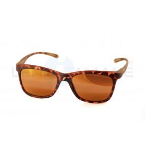 Occhiale polarizzato Polygon PR506S/02