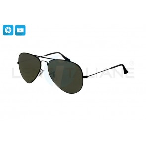 Occhiale da sole Ray Ban RB3025 L2823 Aviator