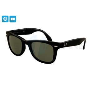 Occhiale da sole Ray Ban RB4105 601S