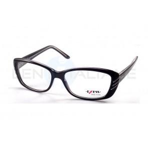 Montatura per occhiale da vista 272 1625