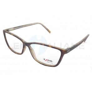Montatura per occhiale da vista 350 9522
